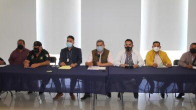Photo of Se aplica Decreto Municipal para uso obligatorio de cubrebocas en Tulancingo