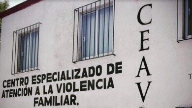 Photo of CEAVIF Tulancingo apoya a la población con terapias psicológicas sin costo