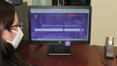 Photo of Dirección de Mejora Regulatoria en Tulancingo actualiza catálogo de trámites y servicios
