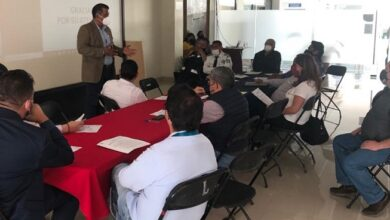 Photo of Se aprobaron cambios de circulación para tres vialidades en Tulancingo
