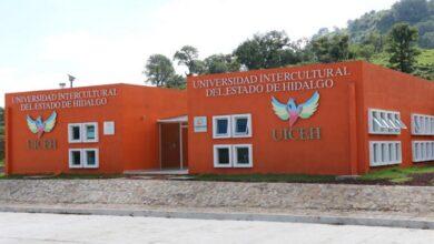 Photo of UICEH cumple ocho años en la región Otomí-Tepehua