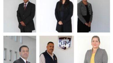 """Photo of Obtienen profesores de la UPT reconocimiento de """"Perfil Deseable"""""""