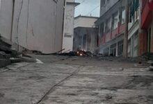 Photo of Pide PAN resguardar Consejos Municipales Electorales, ante hechos violentos de Xochiatipan