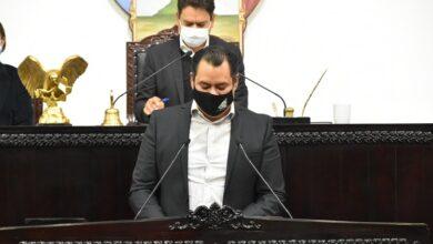 Photo of Cárcel y multa para quien no use cubrebocas en Hidalgo
