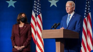 Photo of Saluda el GPPRI el triunfo de Biden en Estados Unidos
