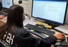 Photo of CBPEH, primera en el país en certificarse en Norma Internacional ISO 17024:2012