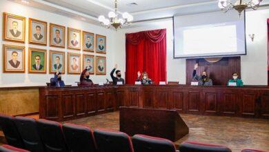 Photo of El Instituto Municipal del Deporte promueve el cuidado de la salud