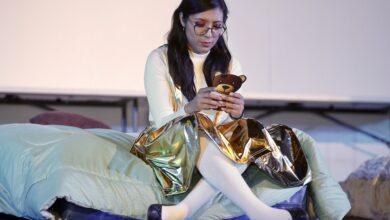 Photo of Presentaciones editoriales, de teatro y danza en Cartelera Cultural UAEH