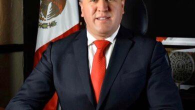 Photo of Ex alcalde de Tepeapulco es detenido por el delito de asalto