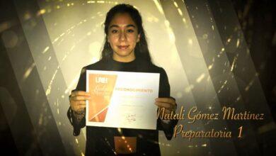 Photo of Resalta UAEH esfuerzo de atletas en Gala Deportiva Universitaria