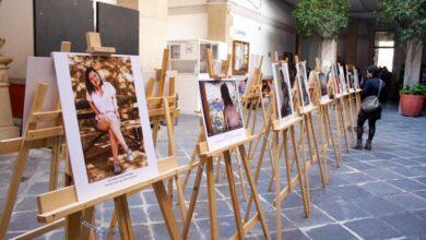 Photo of Conmemoran el Día Internacional de la Eliminación de la Violencia contra la Mujer