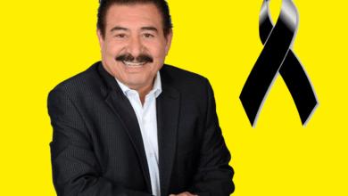 Photo of Fallece otro candidato por Covid-19 en Hidalgo: Elecciones Fatales