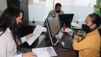 Photo of Junta Local anuncia cambios en sus áreas de competencia
