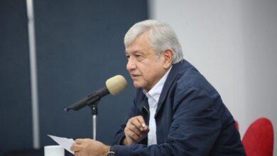 Photo of Fallece hermana del Presidente de México