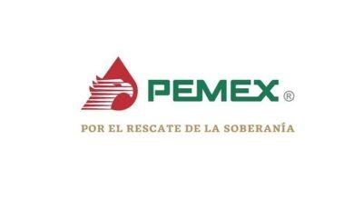 Photo of PEMEX aclara denuncia de diputados del PAN