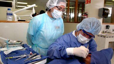 Photo of Reflexionan Universidades importancia de servicio social y prácticas profesionales