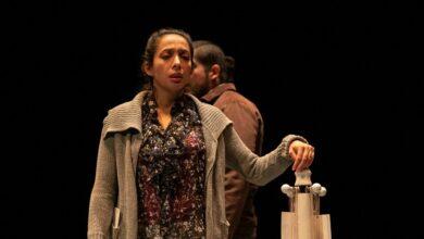 Photo of Reabren el Romo de Vivar con muestra independiente de teatro