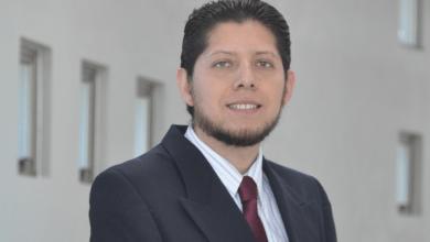 Photo of UPT fortalece plantilla docente con Investigadores reconocidos por CONACYT