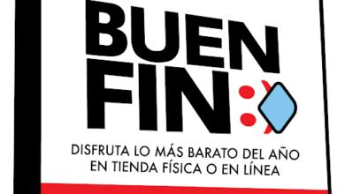 Photo of Recomienda IMSS cuidar gastos excesivos durante Buen Fin