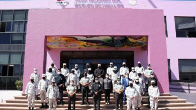 Photo of CJMH y Guardia Nacional; identificación, atención y sanción de la violencia contra las mujeres