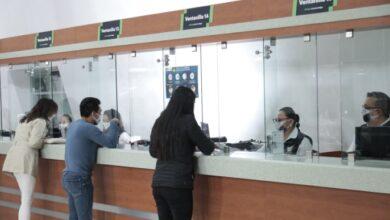 Photo of Durante el Buen Fin descuentos en el pago de Tenencia Vehicular