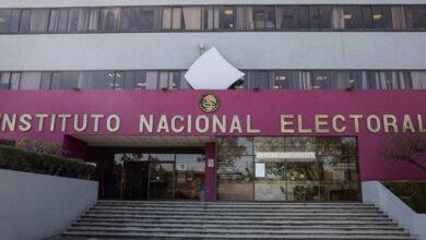 Photo of Continúa en el INE investigación sobre videos de Pío López Obrador