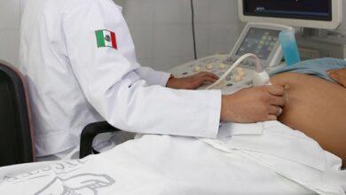 Photo of Aplica ISSSTE estrategias para el uso racional y óptimo de procedimientos de radiología