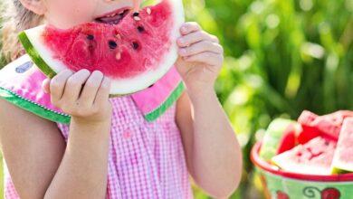 Photo of Recomienda IMSS brindar alimentación sana a infantes en temporada de frío