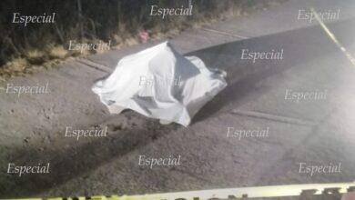 Photo of Convierten a Nopala en tiradero de cadáveres