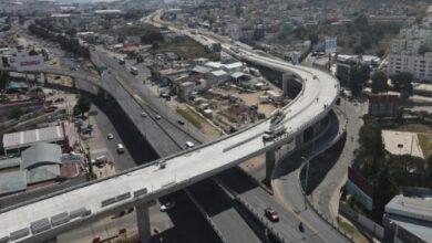 """Photo of """"Traslados seguros con la construcción de obras en la zona metropolitana de Pachuca"""": JMA"""