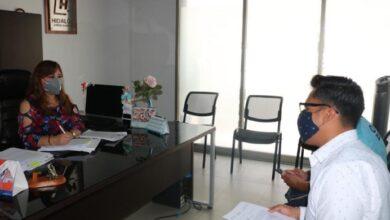 Photo of Arranca en Hidalgo el Nuevo Sistema de Justicia Laboral