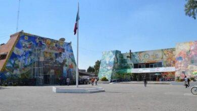 Photo of Concejo Municipal de Tizayuca desmiente hostigamiento a comerciantes