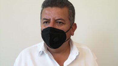 Photo of En Tulancingo se solicitará a la Arquidiócesis no usar pirotecnia en festejos patronales