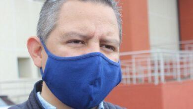 Photo of Presidente del Concejo de Tulancingo comenzará entrega de obras concluidas