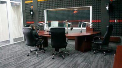 Photo of Sistema de Radio y Televisión UAEH se integra al Consejo Editorial Consultivo del ATEI
