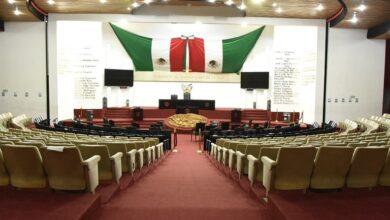 Photo of Legislatura aprueba Paquete Hacendario 2021