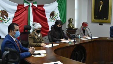 Photo of Concluye 1er periodo ordinario del 3er año de ejercicio de la LXIV Legislatura