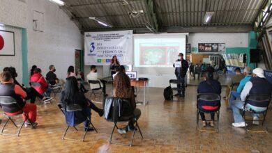 Photo of Conmemoran Día Internacional de las Personas con Discapacidad