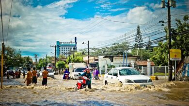 Photo of Elaboró Conagua Hidalgo planes de emergencia para situaciones extraordinarias