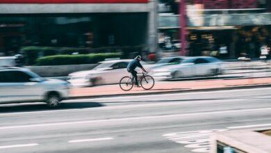 Photo of Aprueban reforma constitucional sobre derecho a la movilidad y seguridad vial