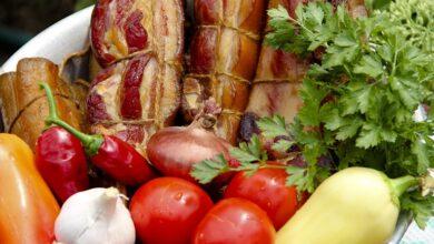 Photo of Presentó UAEH retos para la salud nutricional ante Covid 19