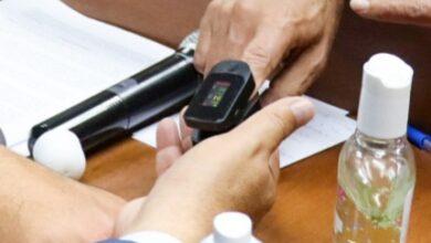 Photo of Inician programa de acompañamiento y monitoreo de pacientes Covid 19 en Tepeji