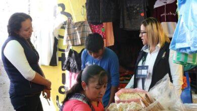 Photo of Hidalgo destaca a nivel nacional en reducción de trabajo infantil