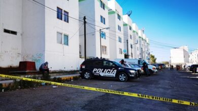 Photo of Aclara Procuraduría de Hidalgo que menores no murieron a golpes