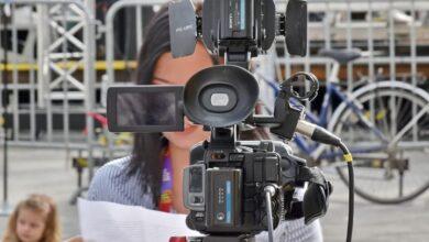 Photo of UAEH forma comunicólogos con conocimientos vanguardistas
