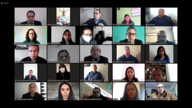Photo of Inicia IEEH capacitación a integrantes de Consejos Distritales