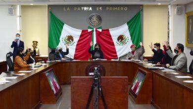 Photo of Califican Grupos Legislativos como un retroceso el eliminar los organismos autónomos