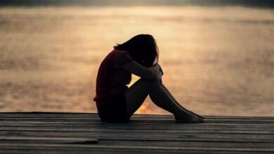 Photo of Depresión invernal es tratable: IMSS