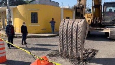 Photo of Gestiona Diputada obras de alto impacto para Mixquiahuala