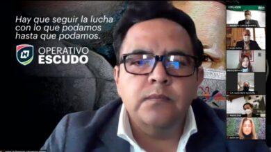 Photo of Respalda Gobierno de Hidalgo procesos de planeación de municipios para definir propósitos y metas